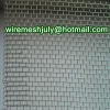 stainless steel square wire mesh(manufacturer)
