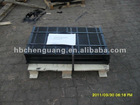 Resin Sand Casting Grating for export