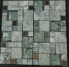 Wall Mosaic Tile