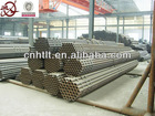 Special section a519 4140 steel tube
