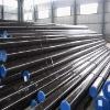 API 5L seamless steel pipe