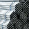 Astm A53-b Steel Pipes
