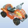 Kids Charging Riding toy car