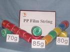 PP Film String