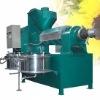 Hot sales! soybean oil extruder machine