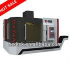 Verical 5 Axis CNC Machine Center VL1055