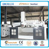 cnc woodworking center DX-2540 CNC 3d foam cutting and engraving machines for MDF, PVC, FOAM with high quality