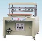 YT-80 Underwear Waistband Pressing Machine
