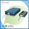 portable solar laptop charger With Variable Voltage 5V/12V/16V/19V 20000mAh