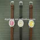 hot sale ss.com silicone jelly watches