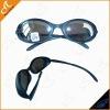 2012 New Brand New Wood Sunglasses