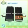 100% Original LCD for Nokia N700,mobile phone lcd