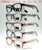 CP injection optical eyewear frames,92002