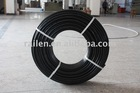 Anti-ultraviolet and Oxygen barrier PEX pipe for Water and Floor Heating System, Oxygen barrier PEX pipe