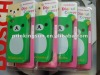 Lovely Bear Case For iPhone 4 4G fast delivery