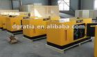 Cheap price 10KW12kva silent diesel generator