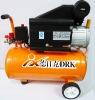 Portable Oil Air Compressor 2.5HP
