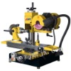 Universal Tool Grinding Machine MR-600F