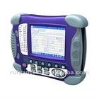 2M/BER/ E1& Datacom Test Instruments