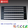 HOT!!! LED PCB Board