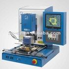 (PS400) Motherboard repair station