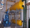 CO2 Recovery Plant
