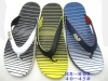 HX80914 EVA MEN SLIPPER