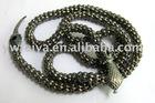 belt/chain belt/metal belt