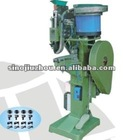 D-ring Automatic Hook fixing Machine (JZ-989HN2)