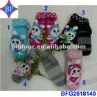 Wholesale Cute Honey Bee Winter Hand Gloves