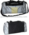 420 doby Tote travel bag with big capacity TY-526