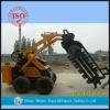 HOT SALE Trencher Chain