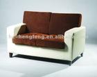 fabric upholstery living room sofa