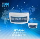MY-U04 portable UV Sterilizer (CE Approval)