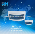 MY-U04 portable UV Sterilizer (CE Approval)