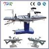 GOOD PRICE !!! THR-OT-3008D high quality OT table