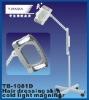 TB-1081C Hairdressing skin cold light magnifier
