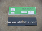 wholesale Brush cutter blade