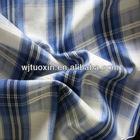 Yarn-dyed Cotton Fabric