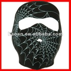 Blazing Eagle snowboard masks neoprene NSM-032