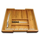 product-bamboo-flatware-tray- ...