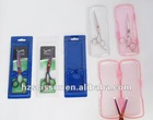 HY-126 Hairdressing scissors pouch / Hair shears pouch