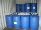 2 Mercapto Ethanol