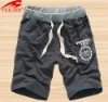 New arrival fashion men's sport shorts