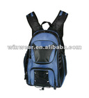 2012 600D polyester ourdoor sport backpack (TB-05)