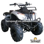 NEW kids atv