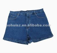 men's workwear denim jeans,jeans pant