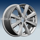 Alloy wheel WL802