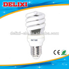 T2 E27 Energy Saving Lamp