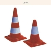 Traffic cone(road cone,road safety)